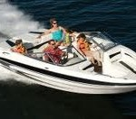 Lake of Bays Boat Rental